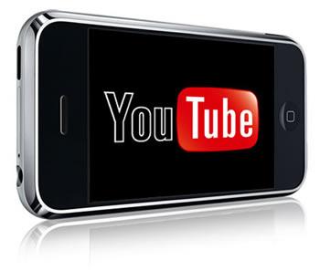 Youtube iPhone GI.jpg