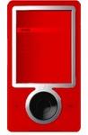 Zune-Online-Red.jpg