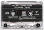 Zune Cassette.jpg