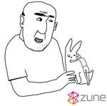 zune_logo.jpg