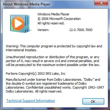 about-windows-media-player-12.jpg