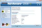 adaware2008_1r.jpg