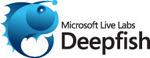 ah_Deepfish.jpg
