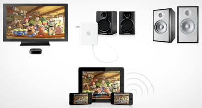 airplay demo video.jpg