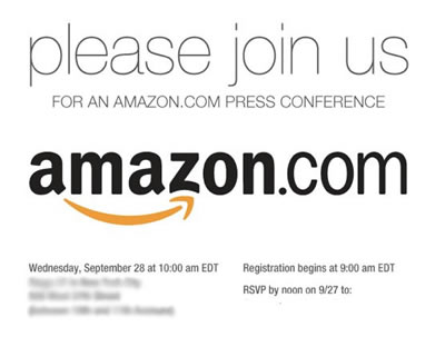 amazon-press-invite-teases-long-awaited-tablet.jpg