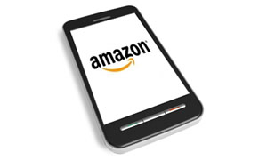 amazon-smartphone-tmc.jpg