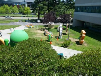 android-jellybean-statue.jpg