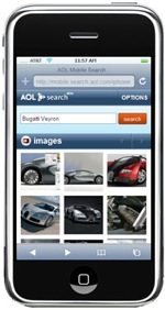 aol_mobile_search_iphone_images_bugatti3.jpg
