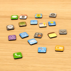 app-magnet-00a.jpg
