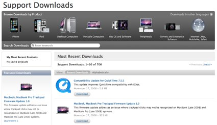 apple---support---downloads_new_site_redesigned_cb172973.jpg