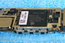 apple-4g-teardown-apple-proq.jpg