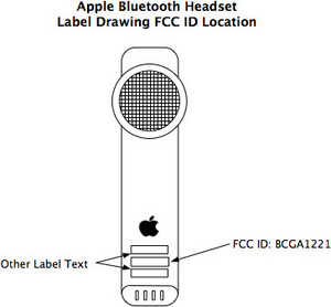 apple-bluetooth-fcc.jpg