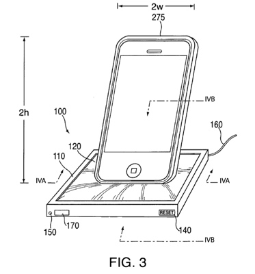 apple-dock-patent-12-10-09.jpg