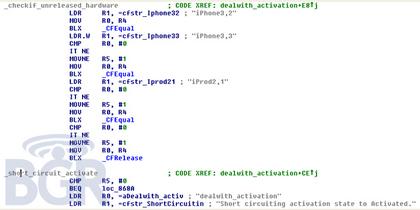 apple-field-test-devices.jpg