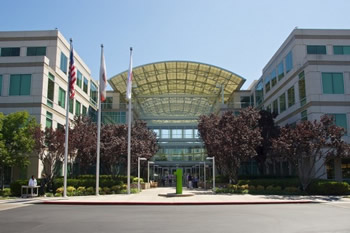 apple-hq-at-cupertino-california.jpg