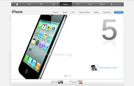 apple-iphone-5-550x353.jpg