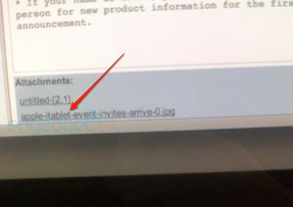 apple-itablet-event-grab-wm.jpg