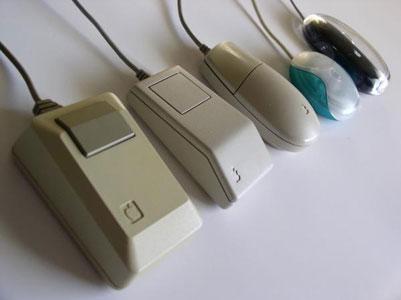 apple-mice.jpeg