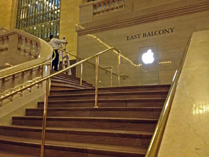 apple-store-grand-central-terminal (1).jpg