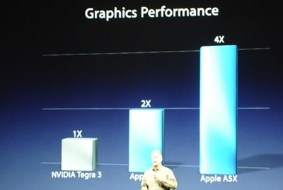 apple-vs-nvidia.jpg