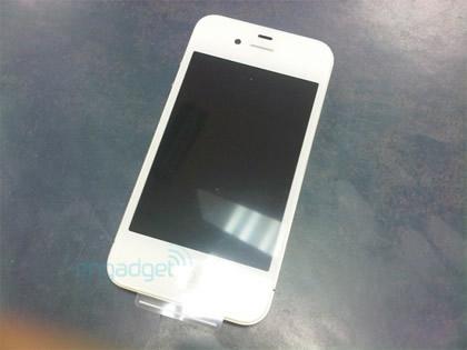 apple-white-iphone-4-vodafone1-670x502.jpg