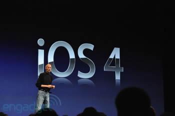apple-wwdc-2010-406-rm-eng.jpg
