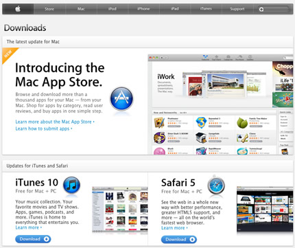 apple Download page1.jpg