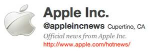apple hot news twitter.jpg