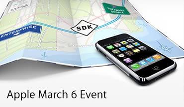 apple march 6 event logo.jpg