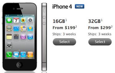 apple store iphone 4 3weeks.jpg