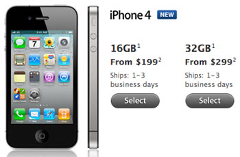 apple store us iPhone 4 1-3days.jpg