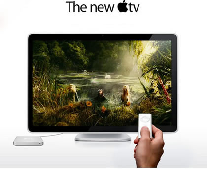 apple tv set1555.jpg