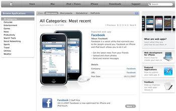 apple wepapp page.jpg