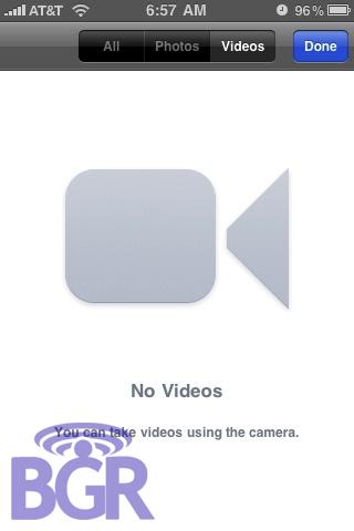 apple3shots2.jpg