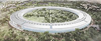 apple_campus-cover.jpg