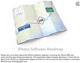 apple_iphone_swroadmap_inv.jpg