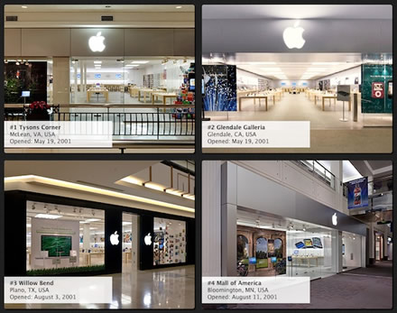 apple_retail_storefront_gallery.jpg