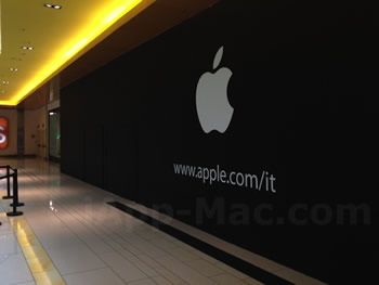 apple_store_porta_di_roma_barrier.jpg
