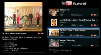 apple_tv_youtube_screen.jpg