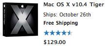 apple_us_tiger_ships_26oct.jpg