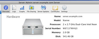 apple_us_xserve27dualxeon.jpg