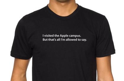 applecampusshirt.jpg