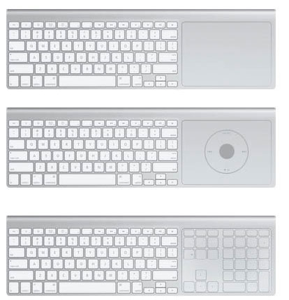 appletv_keyboard.jpg
