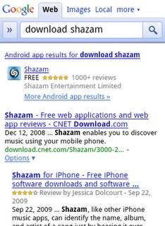 appsearch-1.jpg