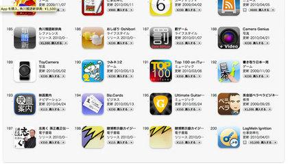 appstore top200.jpg