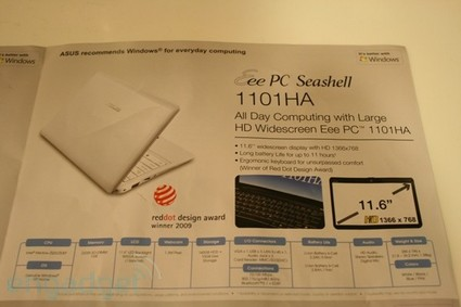 asus-1101ha-netbook-computex.jpg
