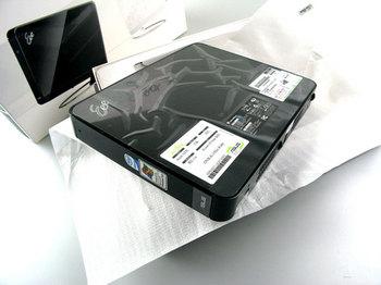 asus-eee-box-unboxed.jpg