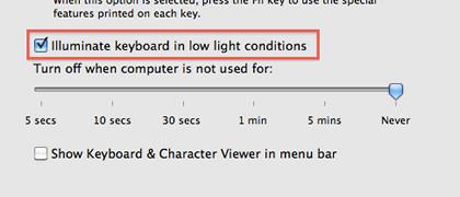 backlit-keyboard1.jpg