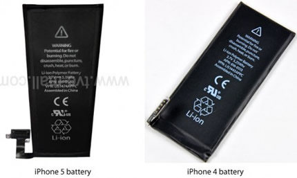 batteries-500x299.jpg