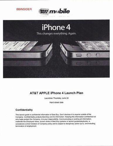 bestbuy iphone4 plan.jpg